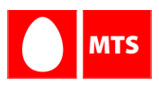 MTS or Rainbow (Shyam) (CDMA) Mobile Phone Operator in RAJASTHAN Location