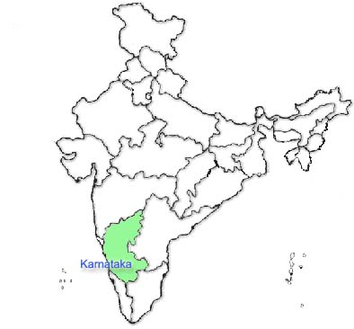 Mobile Owner Location in KARNATAKA