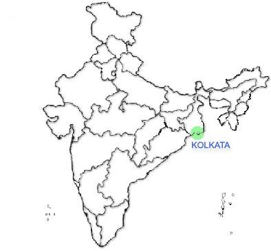 Mobile Owner Location in KOLKATA