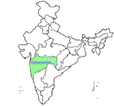 Mobile Owner Location in MAHARASHTRA