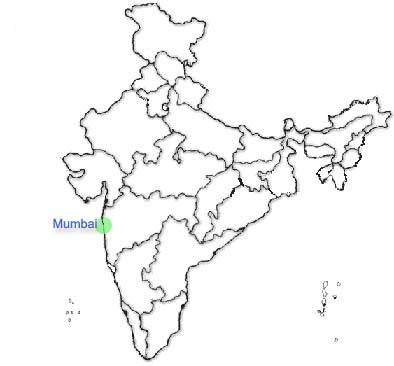 Mobile Owner Location in MUMBAI